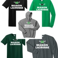 MASONLAX20 APPAREL