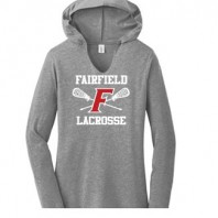 ff lax dm139l grey