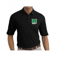 masongolf 266998nikepolo black
