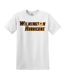 wilmington 5000 white