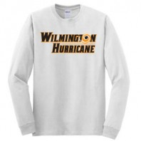 wilmington 5400 white